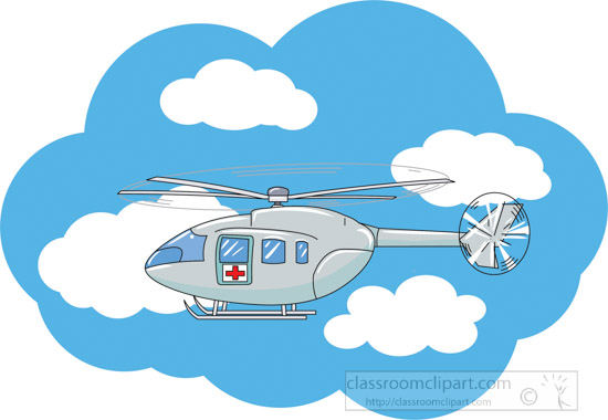 emergency-medical-life-saving-helicopter-clipart.jpg