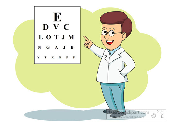 eye-doctor-with-eye-exam-chart.jpg