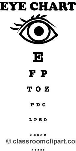eye_chart_ga.jpg
