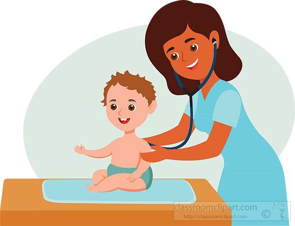 female-doctor-checking-little-baby-clipart.jpg