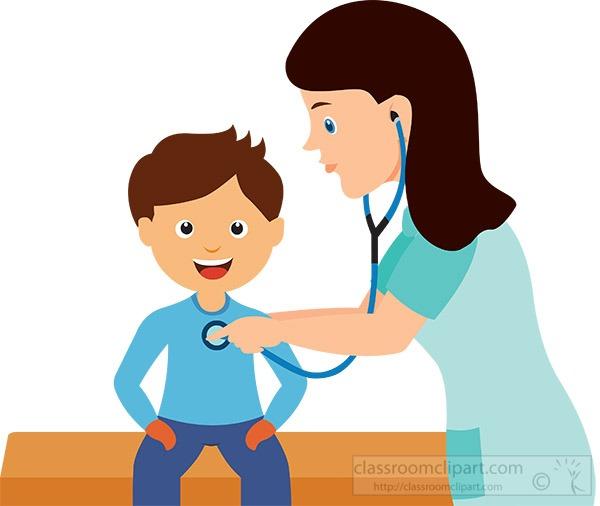 female-doctor-physical-exam-checki-on-boy-clipart.jpg