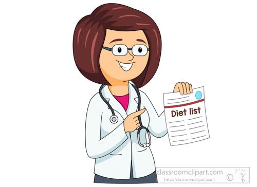 female-doctor-showing-diet-list.jpg