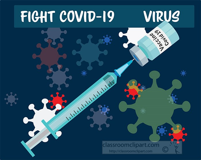 fight-covid-19-with-vaccination-clipart.jpg