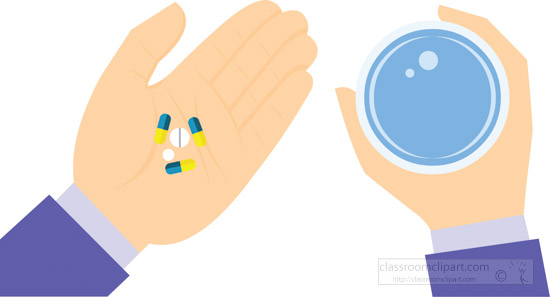 holding-medicine-and-glass-of-water-clipart-image.jpg