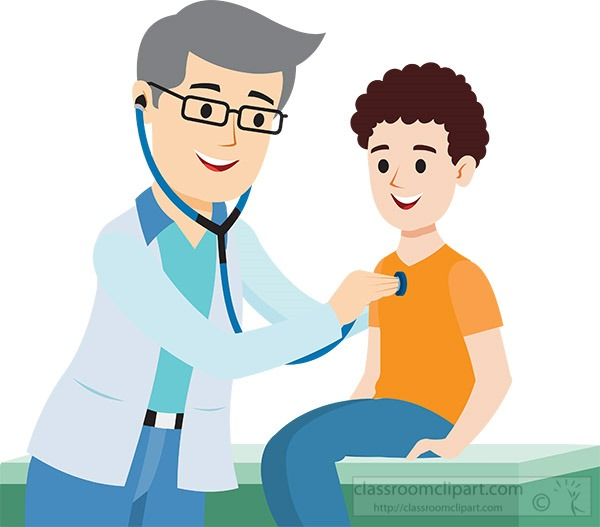 male-doctor-listening-to-teenage-boy-lungs-clipart.jpg
