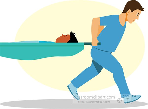 male-nurse-running-with-patient-on-stretcher-clipart.jpg