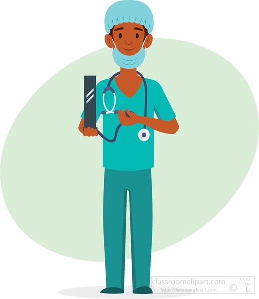 male-nurse-with-equipment-medical-clipart.jpg
