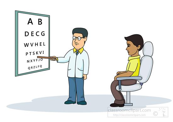 man-at-eye-clinic-for-eye-check-up.jpg