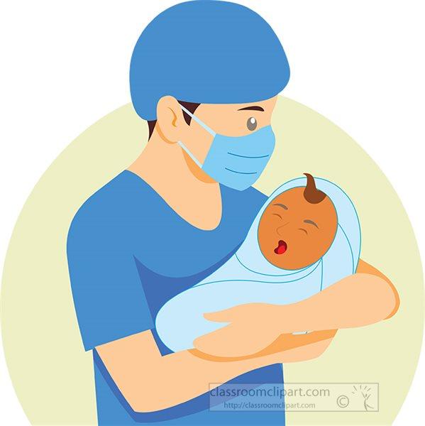 maternity-doctor-holding-newborn-baby-clipart.jpg
