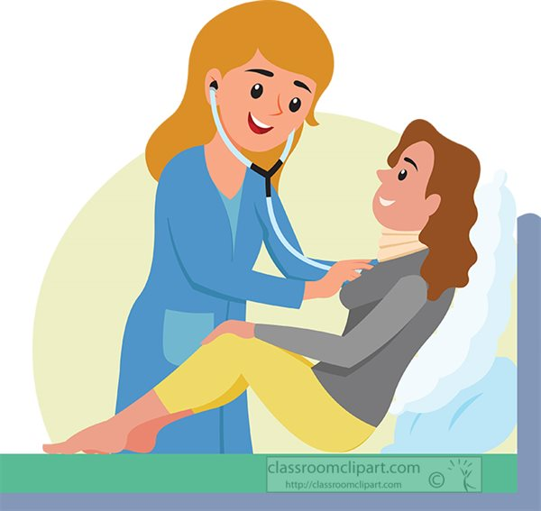 nurse-checking-female--patient-in-hospital-clipart.jpg