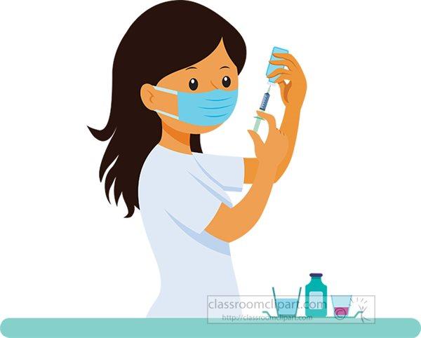 nurse-drawing-medicine-into-a-syringe-clipart.jpg