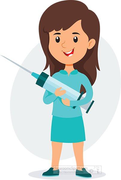 nurse-holding-large-syringe-injection-clipart.jpg