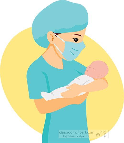 nurse-holding-newborn-baby-clipart.jpg