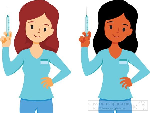 nurse-holding-syringe-injection-clipart.jpg