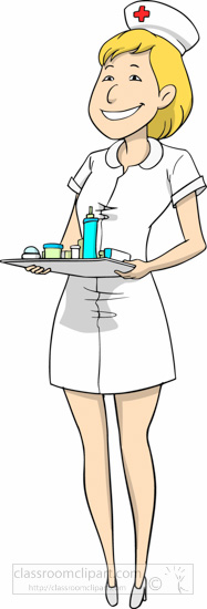 nurse-holding-tray-with-medicine-clipart.jpg