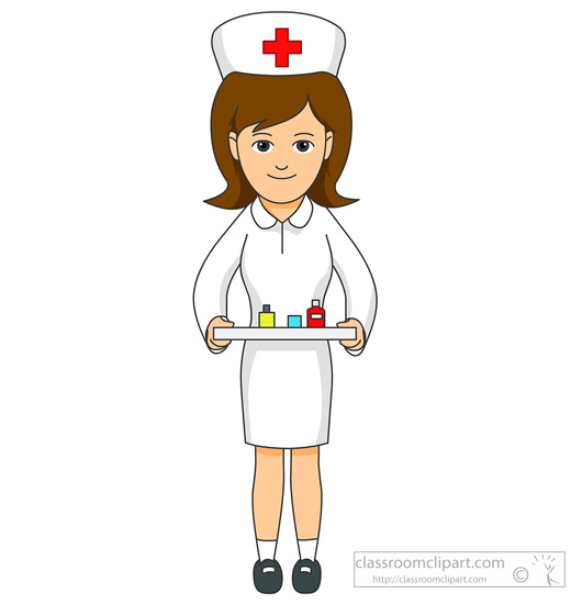 nurse-holding-tray-with-medicine.jpg