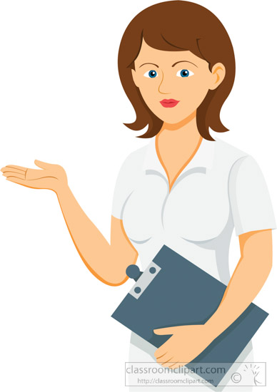 nurse-showing-direction-clipart-6227.jpg