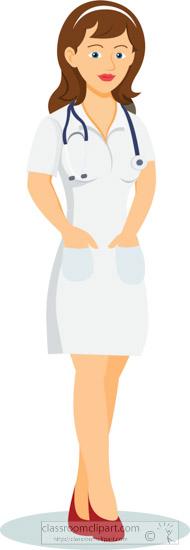 nurse-standing-full-pose-clipart-6227.jpg