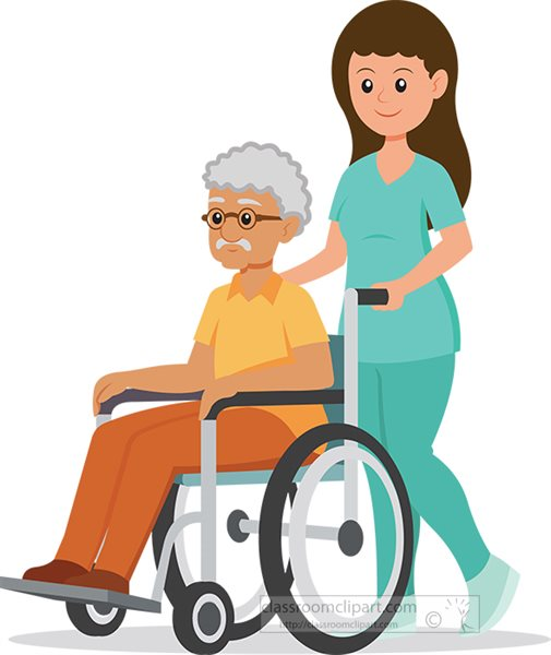 nurse-walking-with-senior-citizen-in-wheel-chair-clipart.jpg