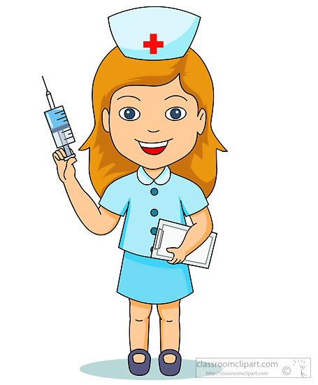 nurse_229.jpg