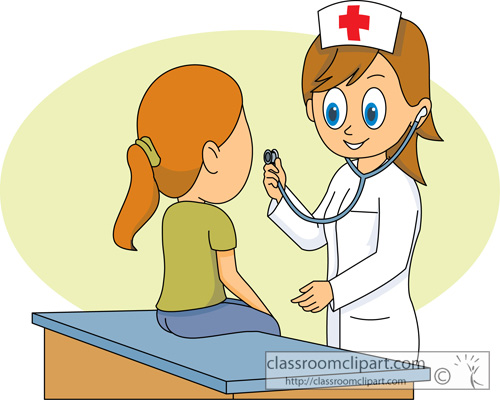 nurse_patient_stethoscope_03.jpg