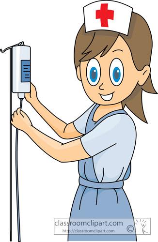 nurse_with_iv_drip_08.jpg