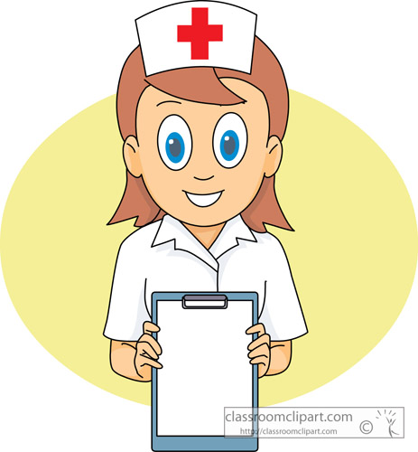 nurse_with_patient_info_clipboard_06.jpg
