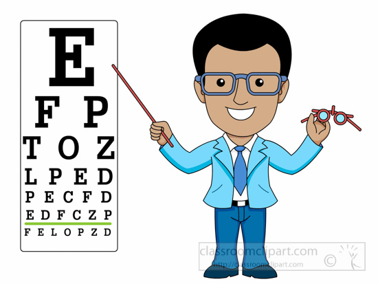 optician-pointing-to-eye-exam-chart-clipart.jpg