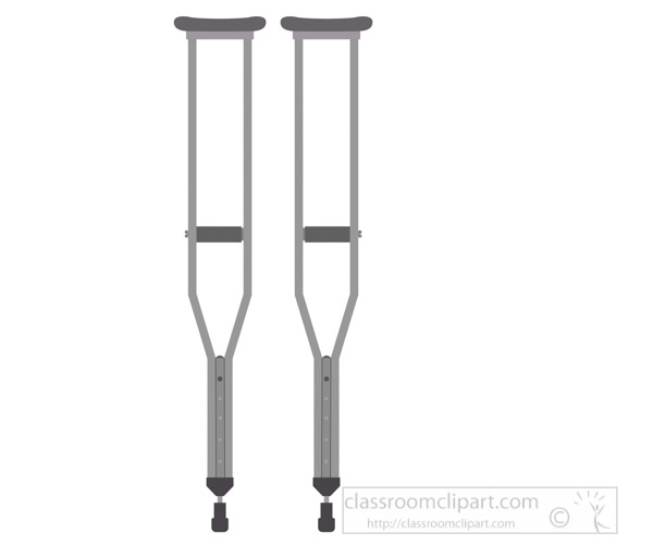 pair-of-mobility-aid-crutches-vector-clipart.jpg