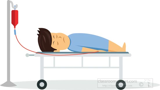 patient-receiving-blood-transfusion-medical-clipart-21235.jpg