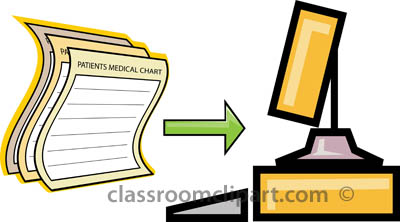 patients_electronic_records.jpg