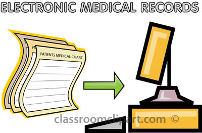 patients_electronic_records_computer.jpg