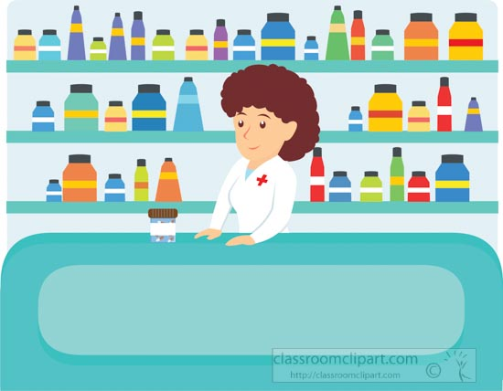 pharmacist-standing-behind-counter-at-pharmacy-clipart-image-63411.jpg