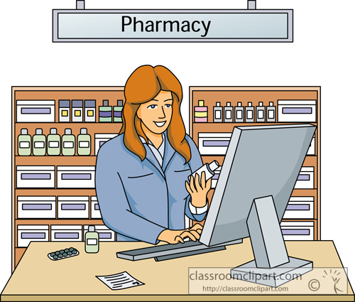 pharmacy_and_pharmacist.jpg