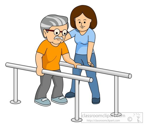 physical-therapy-learning-to-walk-clipart-814976.jpg