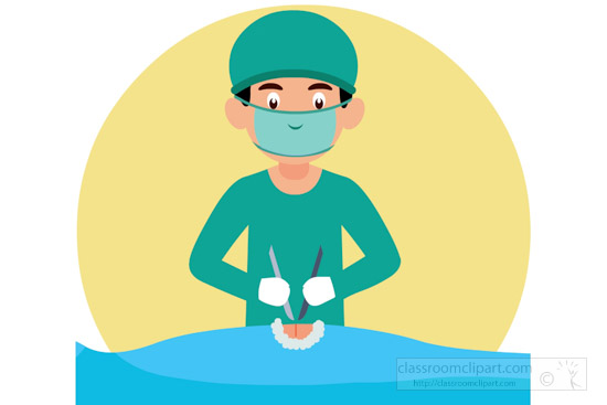 physician-surgeon-performing-surgery-clipart.jpg
