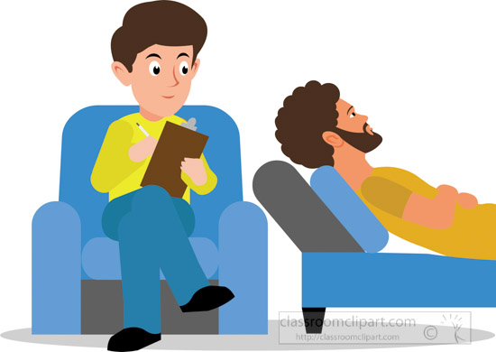 psychiatrist-with-patient-on-couch-clipart-2.jpg