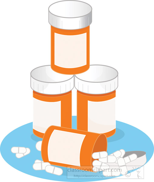 stack-of-prescription-bottles-with-medication-vector-clipart.jpg