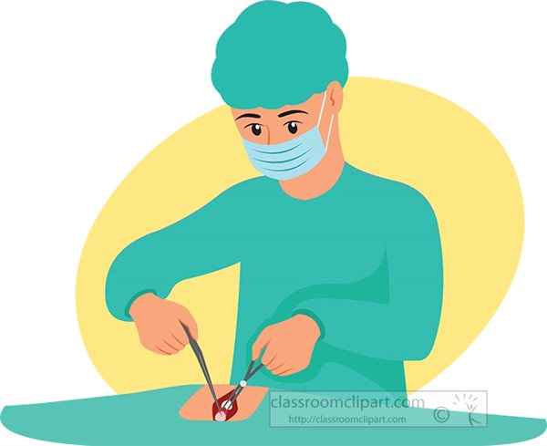 surgeon-holding-tools-performing-surgery-clipart.jpg