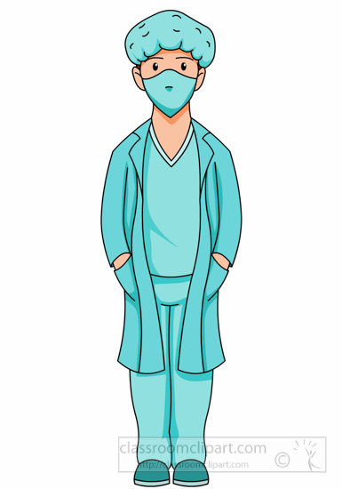 surgeon-wearing-scrubs-and-mask-clipart.jpg
