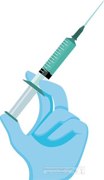 syringe-in-hand-clipart.jpg