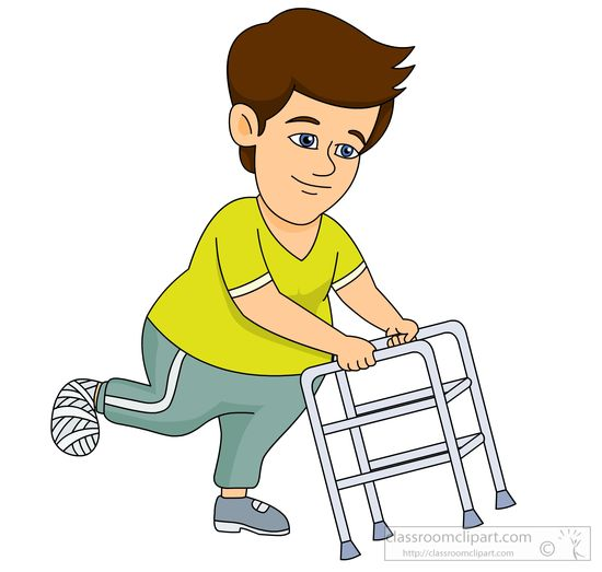 walking-with-the-help-of-walker-clipart-577.jpg