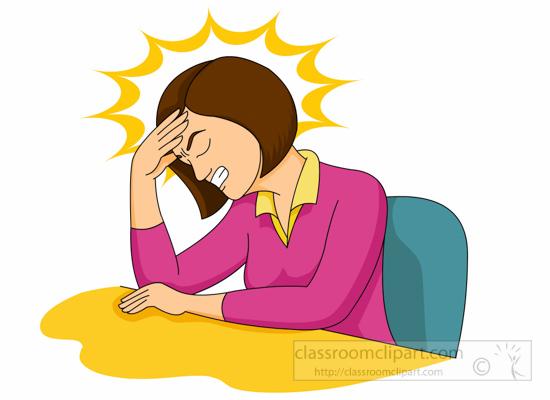 woman-experiencing-headache-clipart-6212.jpg