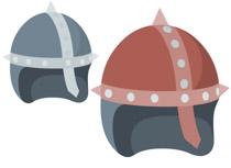 Free Medieval Clipart - Clip Art Pictures - Graphics - Illustrations