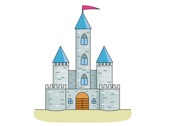 blue-medieval-castle.jpg