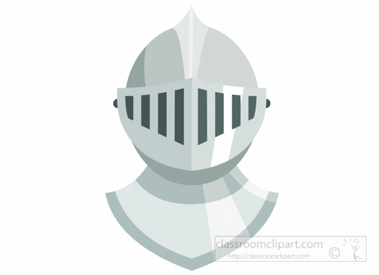 close-helmet-medieval-armour-clipart-1695.jpg