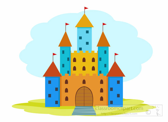 colourful-castle-medieval-clipart-1695.jpg
