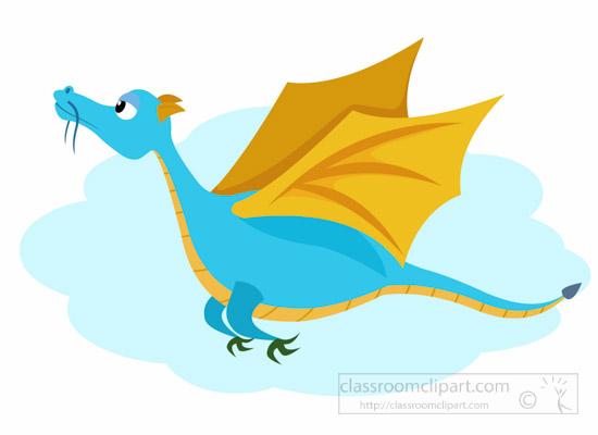 fantasy-dragon-medieval-clipart-1695.jpg
