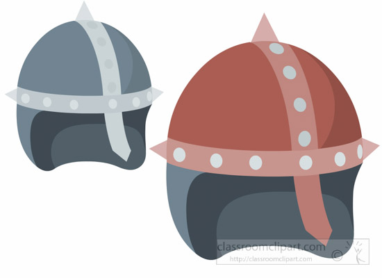 helmets-of-soldier-medieval-clipart-1695.jpg