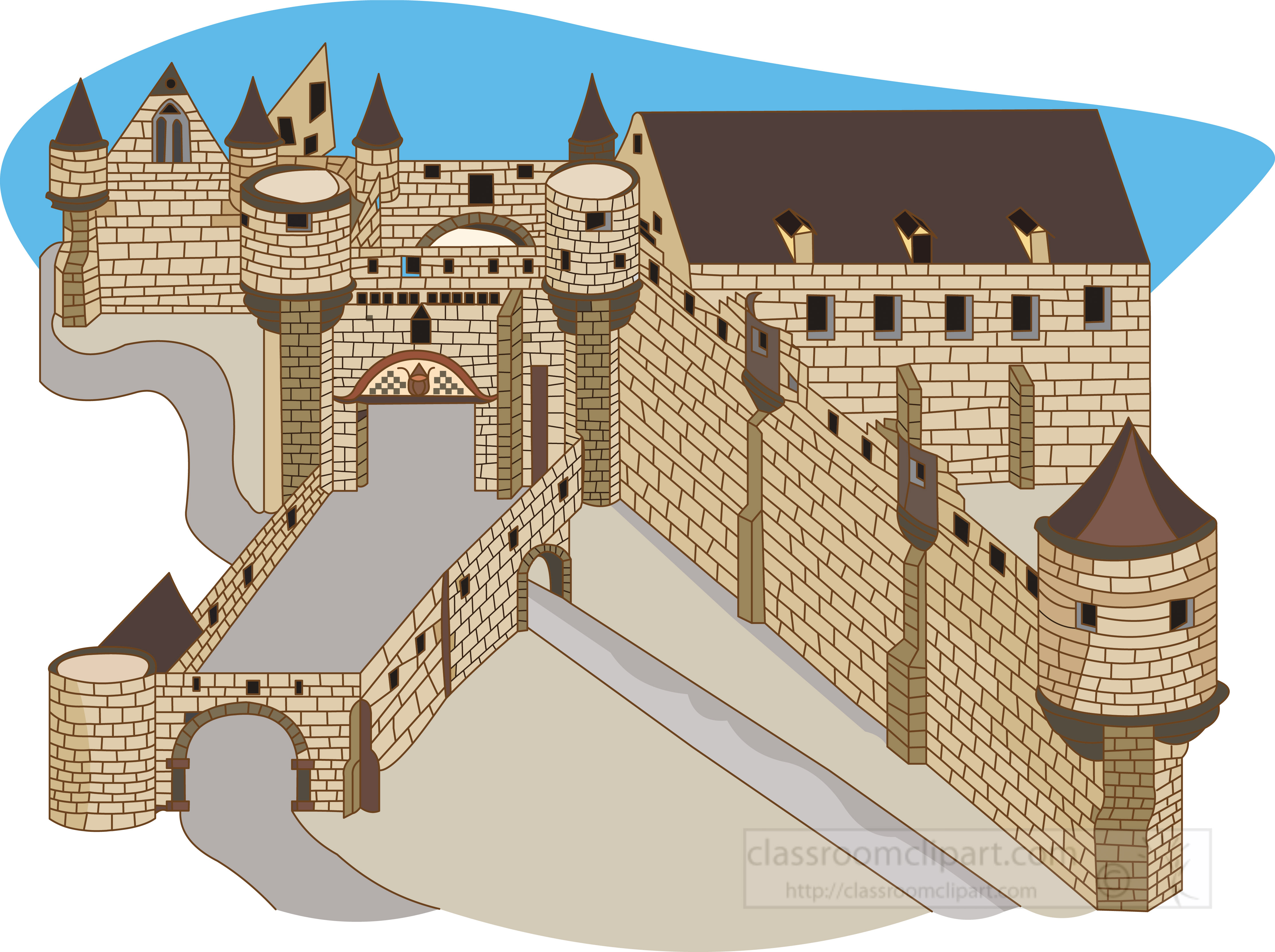 medieval-castle-clipart-graphic-image-90019.jpg
